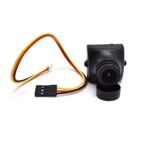 products-2.8mm_700TVL_13_CMOS_FPV_Camera_PAL-1__75199.1494411326.1280.1280.jpg