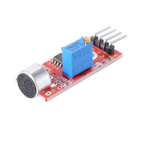 high-sensitivity-sound-detection-microphone-module-ky-037