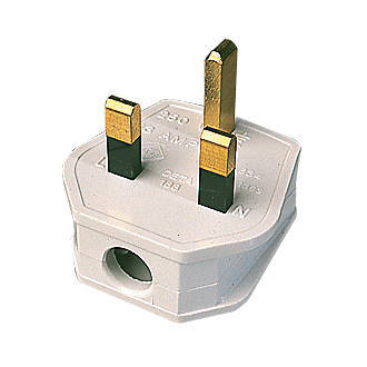 products-13-Amp-Plug