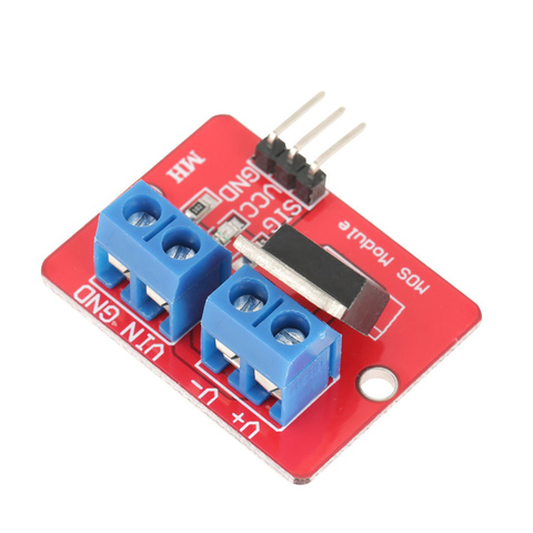 irf520-mosfet-driver.jpg