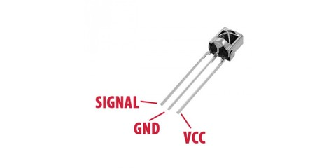 vs1838b-chq1838-ir-infrared-receiver