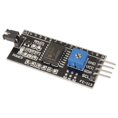 XC3706-i2c-port-expander-module-for-lcdImageMain-515