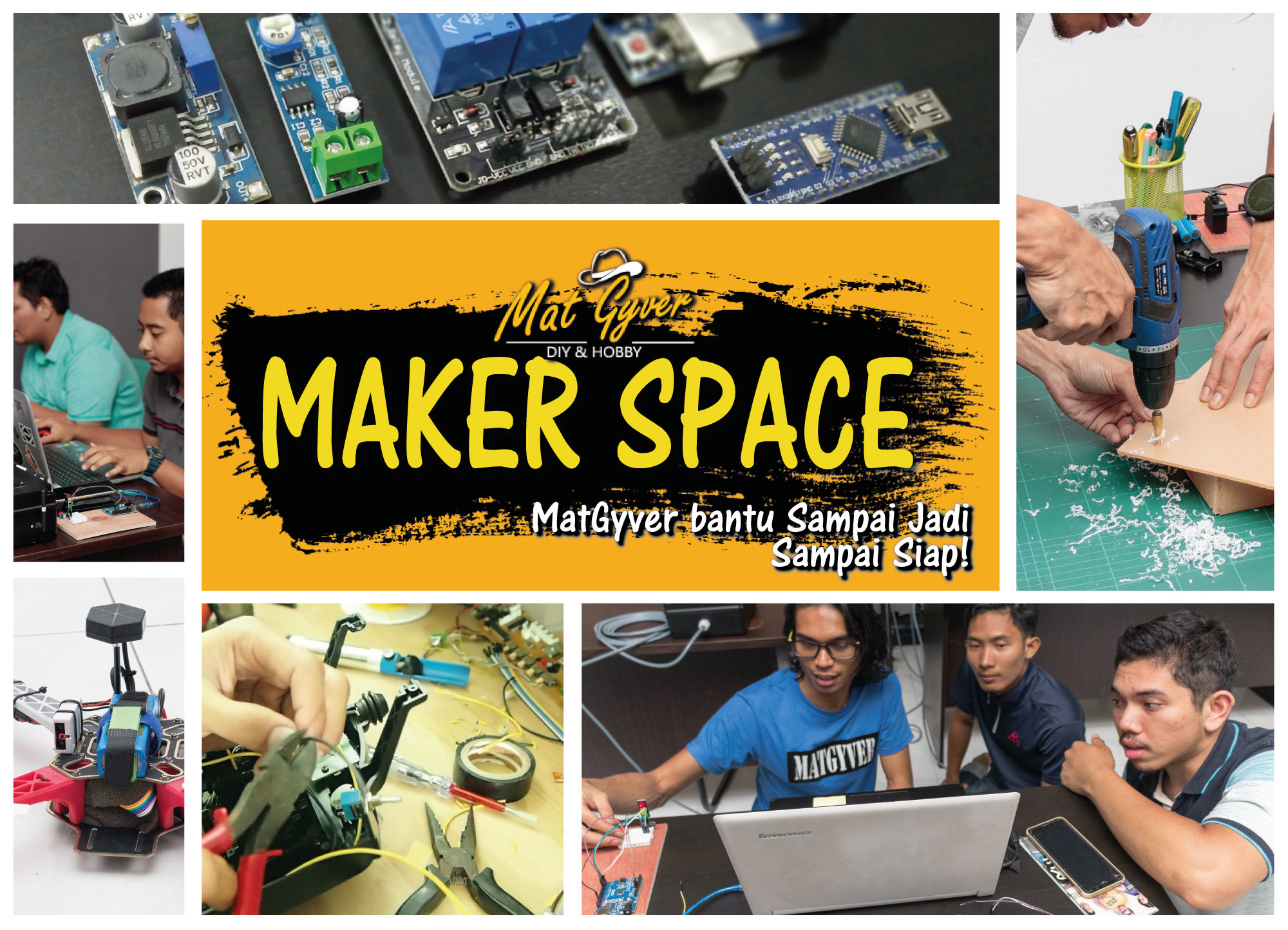 makerspace-landing-page-photo-1