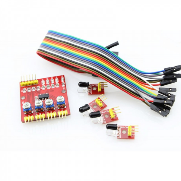 4-way-infrared-tracking-tracking-module-patrol-line-module-obstacle-avoidance-car-sensor-for-arduino.jpg