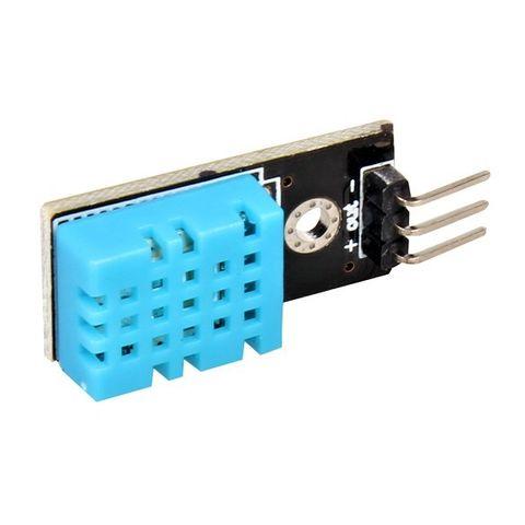 new-temperature-and-relative-humidity-sensor-dht11-module-with-cable-blue-7482-2098161-095f8ed7e1b151e0badf8567a70b0e37.jpg