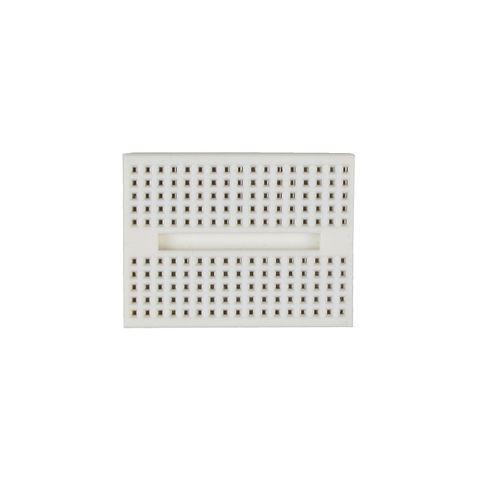 ptbb-170w-mini-breadboard-white-75-points_pic1.jpg