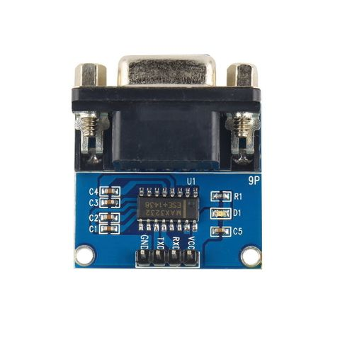 max3232-rs232-serial-port-to-ttl-converter-module-db9-connector-c-beaulife-1611-19-beaulife@2273.jpg