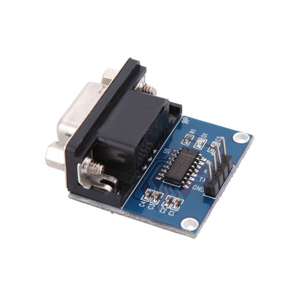 max3232-rs232-to-ttl.jpg