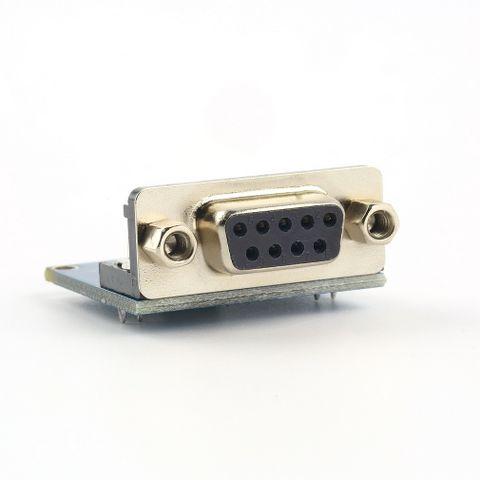 ZC05500-D-5-1-1.jpg