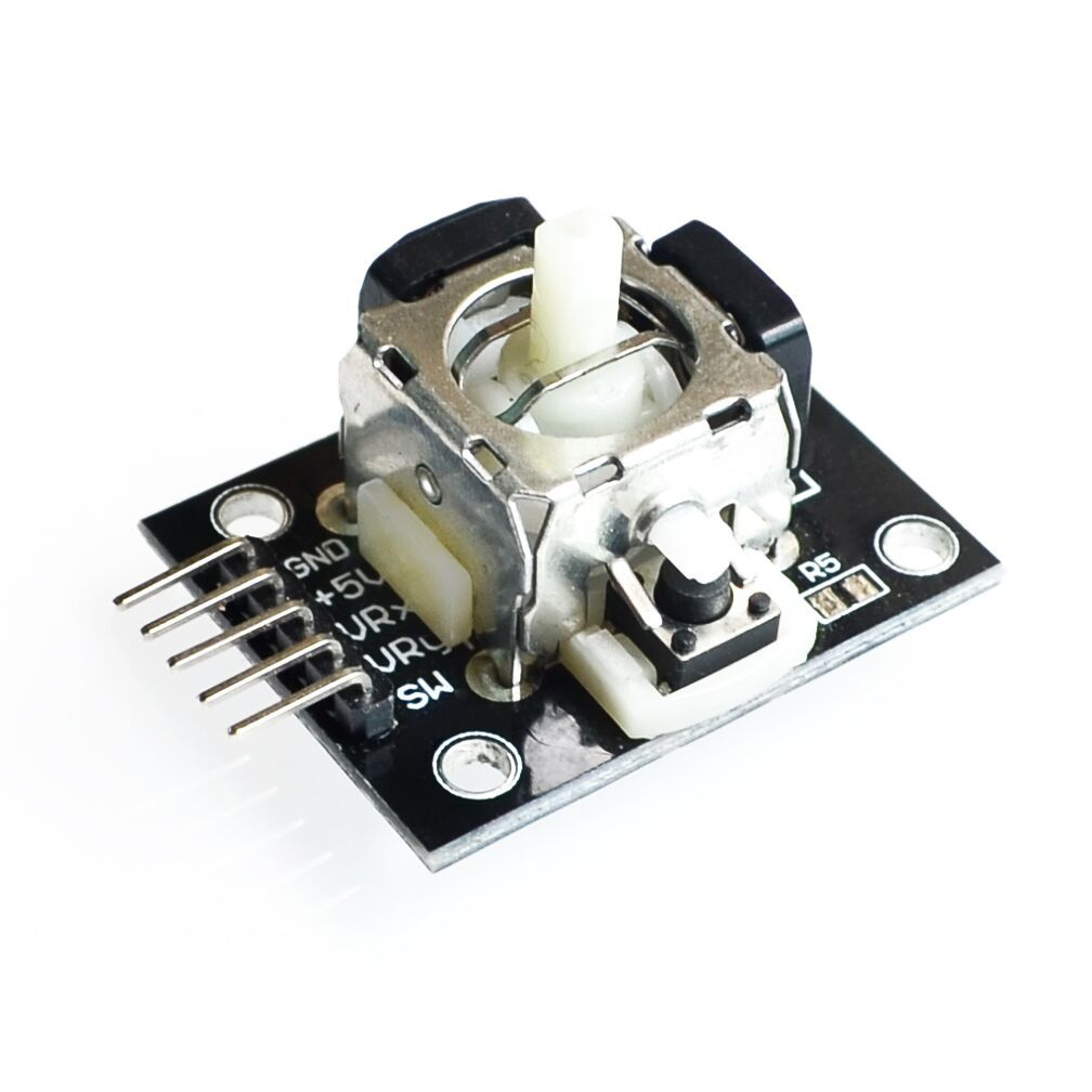 Dual-axis-XY-Joystick-Module-For-Arduino-ps2-Joystick-Module.jpg