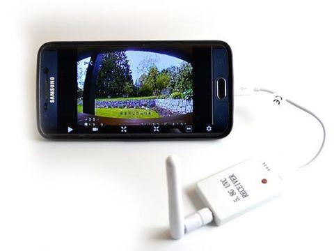 5-8g-otg-fpv-receiver-uvc-150-channel-auto-android-mobile-phone-droneshop-1709-16-Droneshop@3