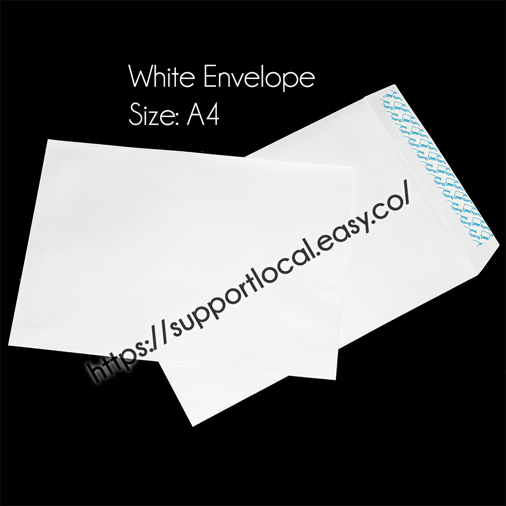 Iklan White Envelope Window 4.5in x 9.5in size.jpg