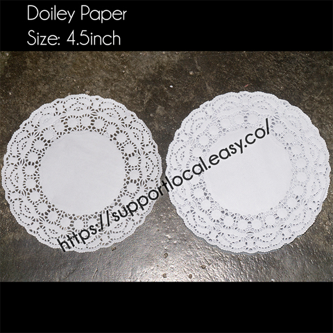 Iklan Doiley Paper 4.5in.jpg