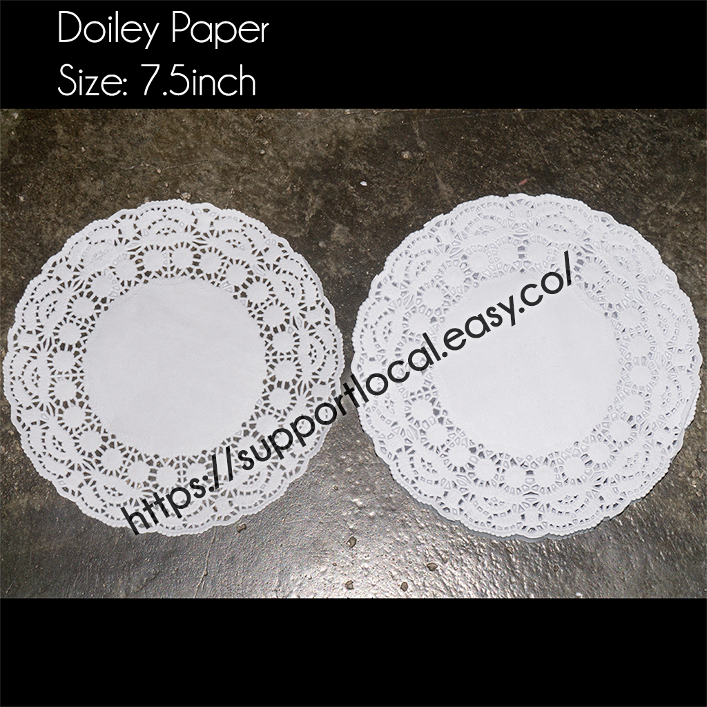 Iklan Doiley Paper 8.5in.jpg