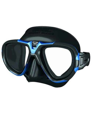 SEAC E-Fox Mask (BS Blue).jpg