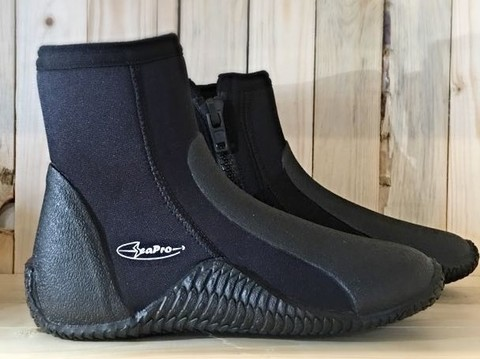 seapro_eco_high_cut_booties__5mm_wetsuit_boots_cw_zip_scuba_diving_1458465737_f5cec6f1.jpg