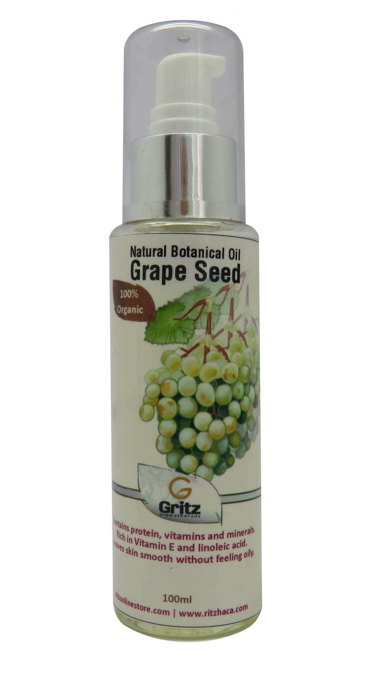grape seed oil.png