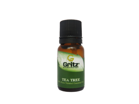 TEA TREE.png
