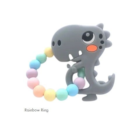 grey_dinosour_-_rainbow_ring-removebg-preview.jpg