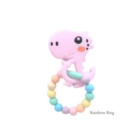 pink_dinosour_-_rainbow_ring-removebg-preview.jpg