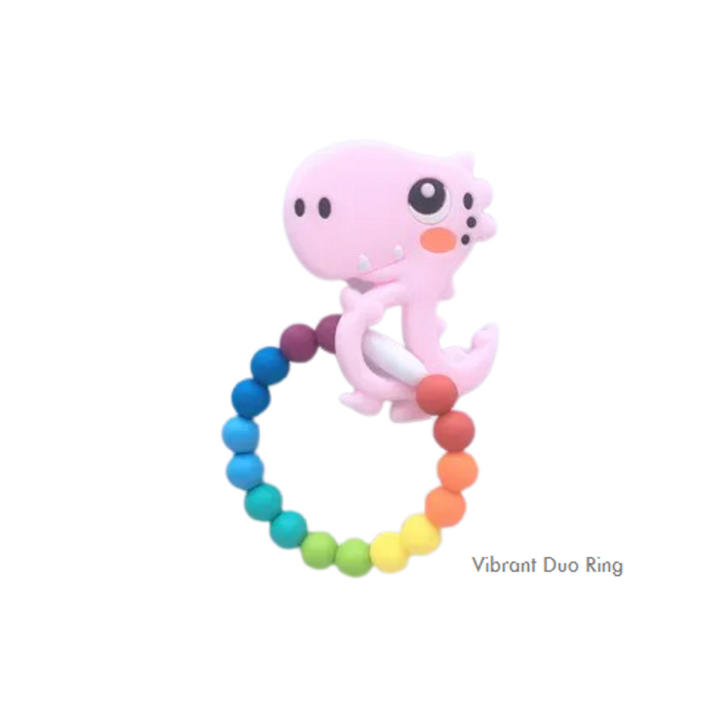 pink_dinosour_-_vibrant_duo-removebg-preview.png