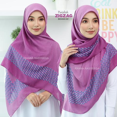 purplish.jpg
