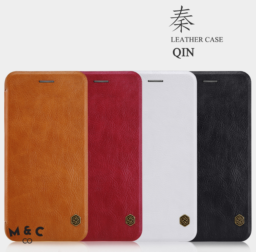 Apple iPhone 7 Plus Leather Case Qin2.jpg