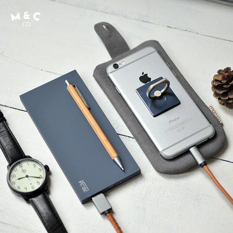 MAOXIN Super Awfully Awesome Power Bank21.jpg