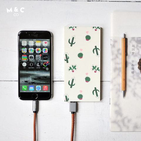 MAOXIN Super Awfully Awesome Power Bank4.jpg