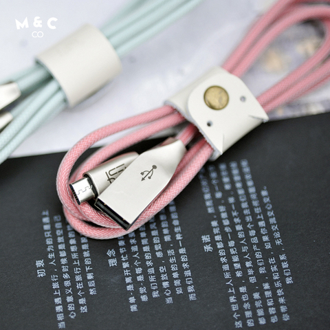 MAOXIN 10-in-1 Extremely Portable USB Cable1.jpg