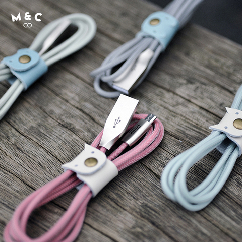 MAOXIN 10-in-1 Extremely Portable USB Cable9.jpg