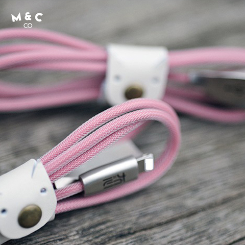 MAOXIN 10-in-1 Extremely Portable USB Cable19.jpg