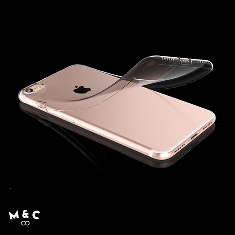 BASEUS SUPER SLIM iPhone7h.jpg