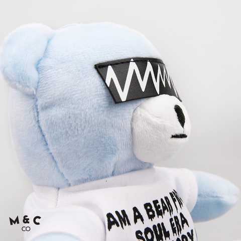SOUL ERA BEAR POWER BANK 8000mah5.jpg