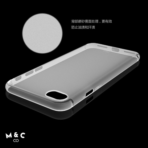 BASEUS SUPER SLIM iPhone77 Plus (Matt)12.jpg