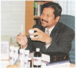 dr-azizan-salindah-set-bersalin.jpg