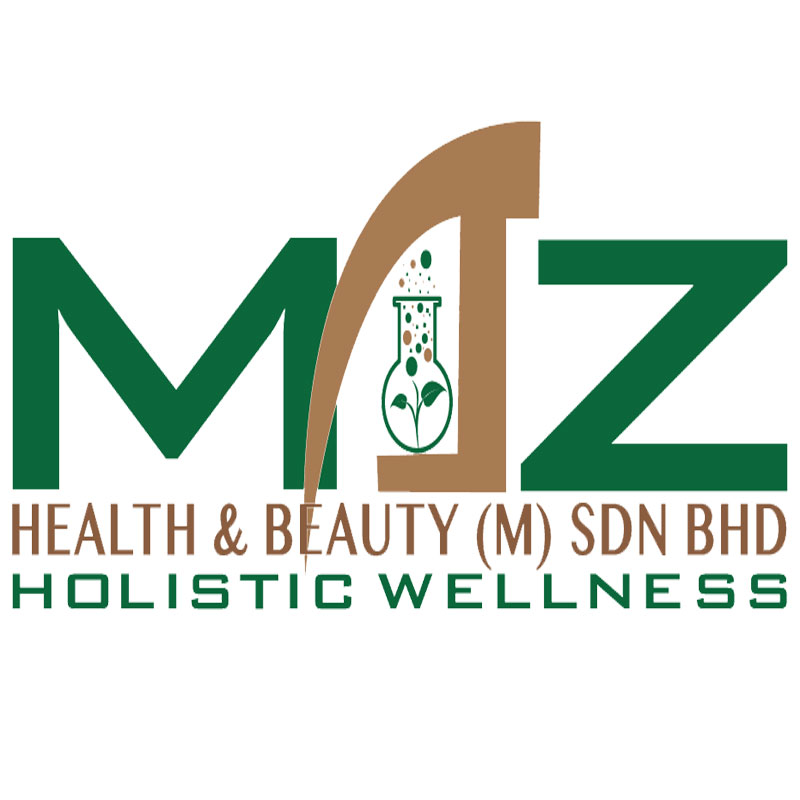 MAZ HEALTH AND BEAUTY (M) SDN BHD