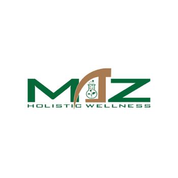 MAZ HEALTH AND BEAUTY (M) SDN BHD