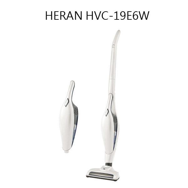 HVC-19E6W.jpg
