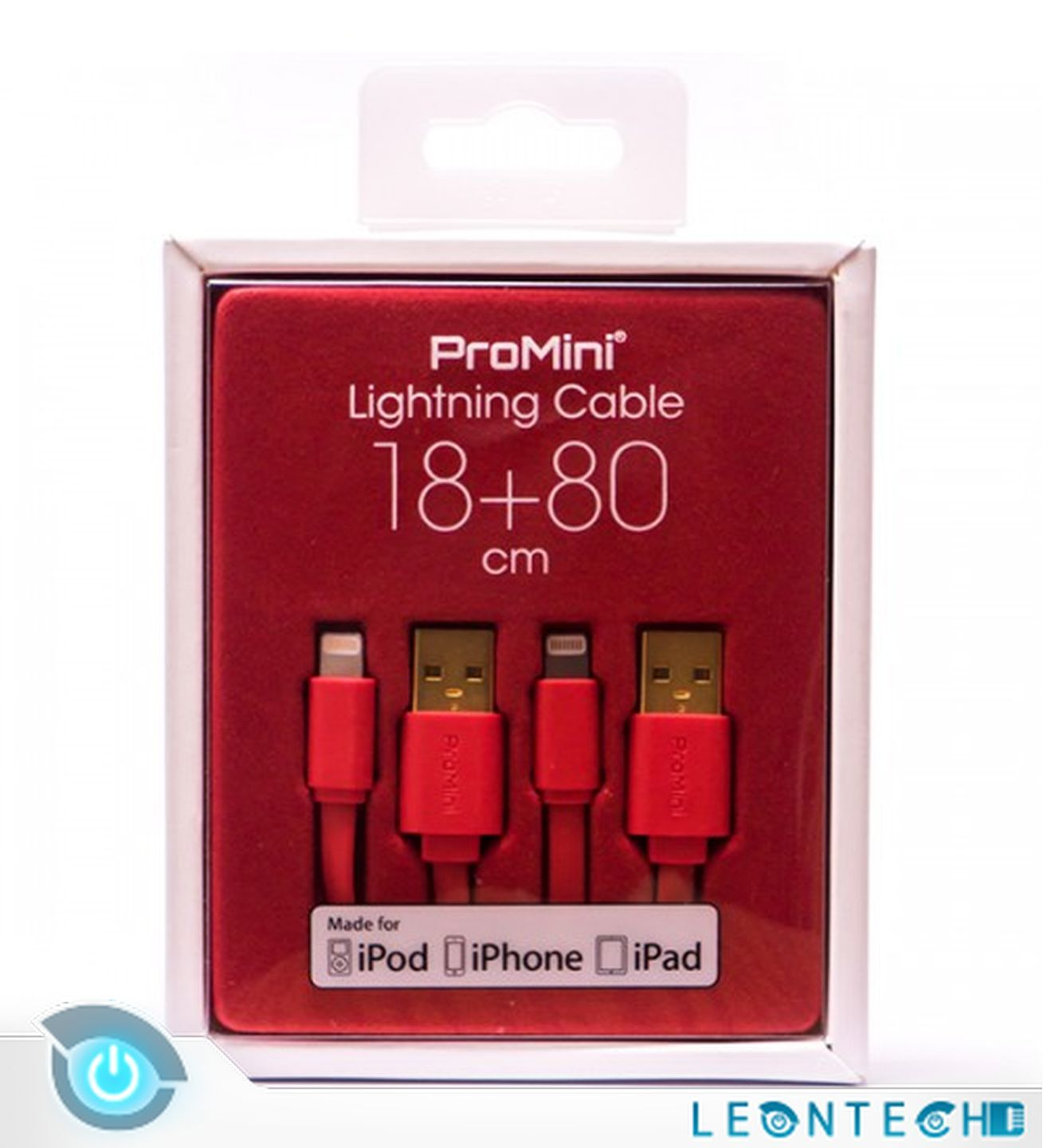 18n80cm_lightningcable_box_front-500x550_result.jpg