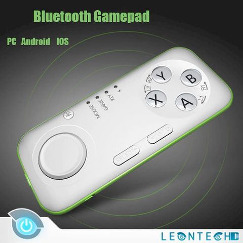 MOCUTE-Magic-Carter-3-Generation-Mobile-Phone-Bluetooth-Game-Controller-Selfie-Shutter-Music-Controller-Wireless-Mouse_result.jpg