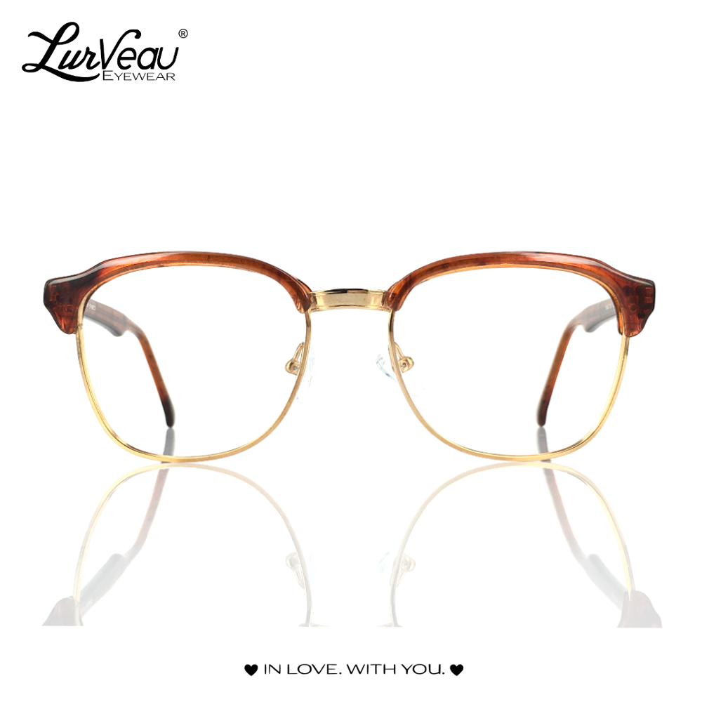 Lvphoenix90920brown_0001.jpg