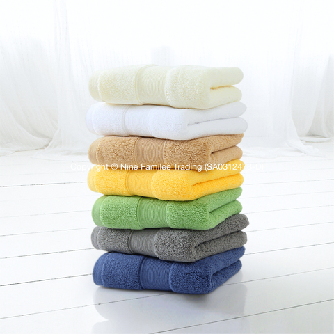 Products - Premium Cotton Hand Towel-01.jpg