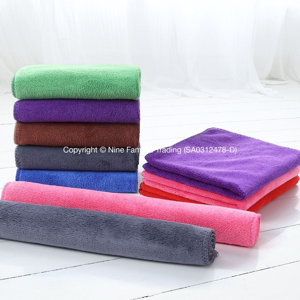 Products - Microfibre Face Towel-02.jpg