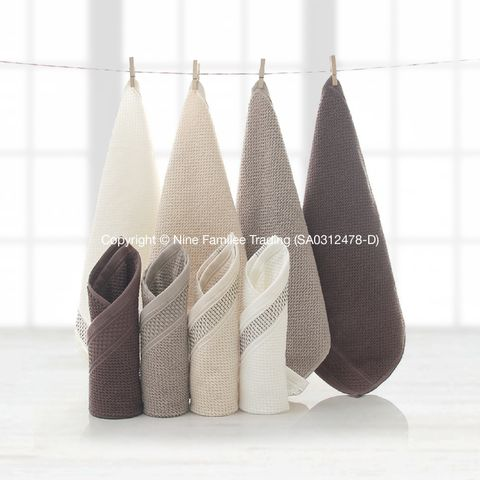 Products - Waffle Premium Face Towel-01.jpg