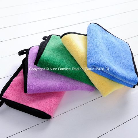 Products - Hanging Towels 30*30-01.jpg