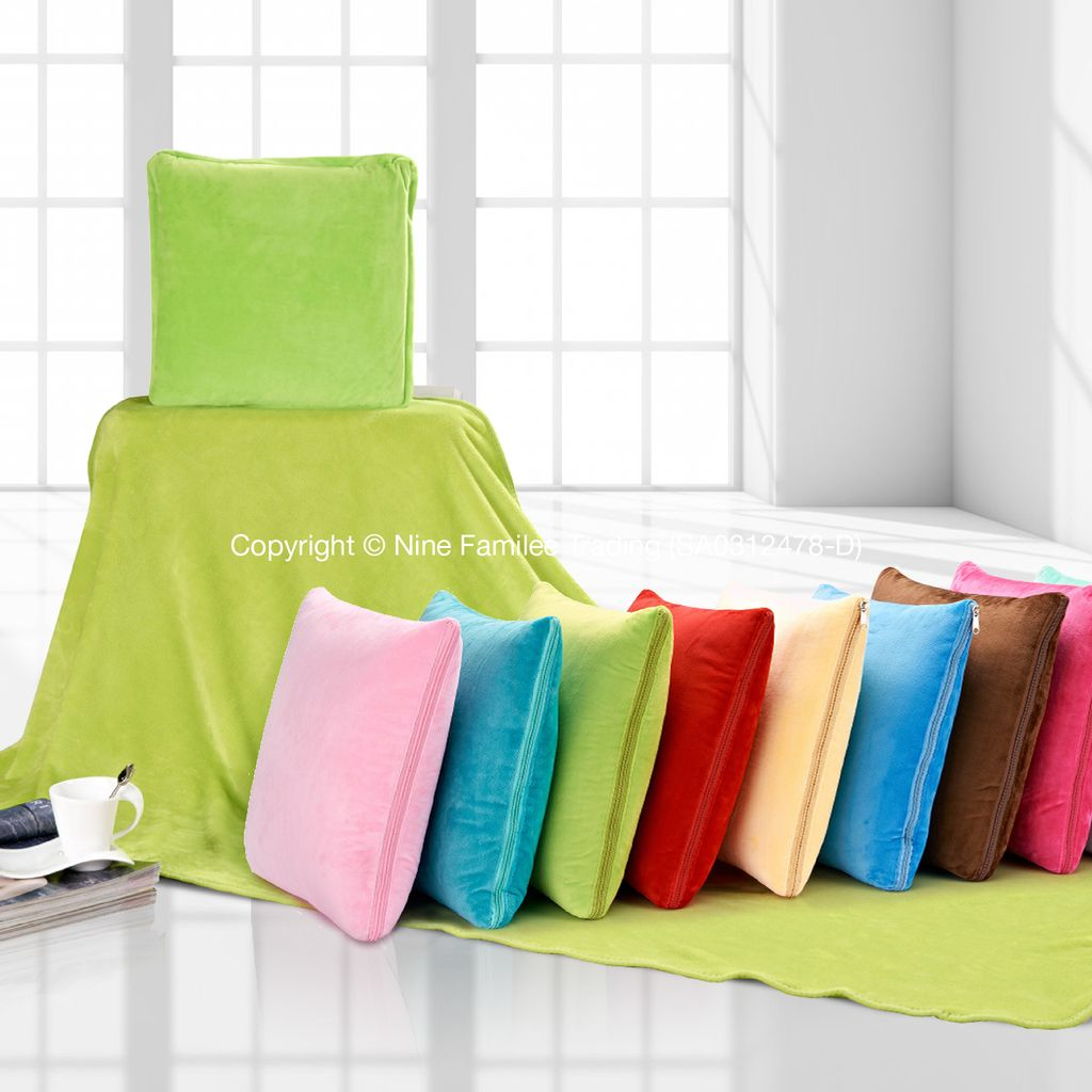Products - Foldable Travel Pillow Blanket-01.jpg