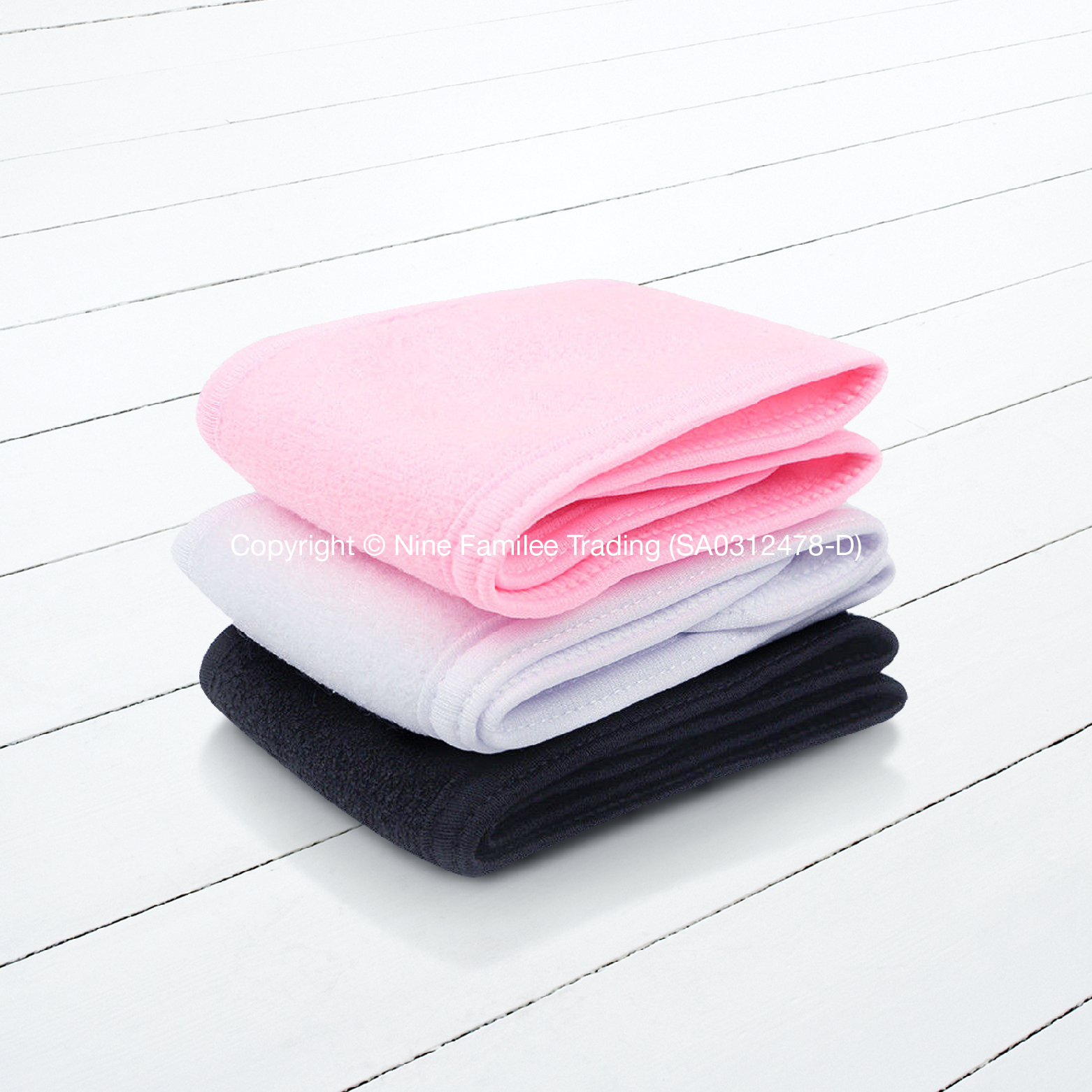 Products - Microfiber Sport Towel-01.jpg