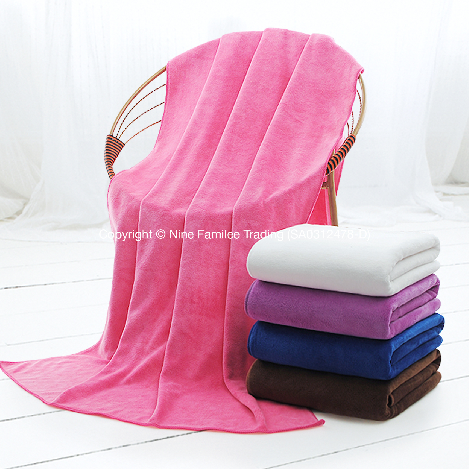 Products - Microfibre Bath Towel-01.jpg