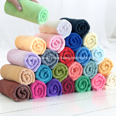 Products - Microfibre Hand Towel-02.jpg
